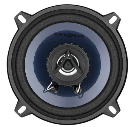 Автоакустика Art Sound AMX 693