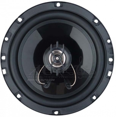 Коаксиальная автоакустика ACV PB-422 - фото 2